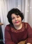 Tatyana, 45, Saint Petersburg