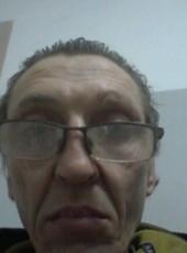 Valera, 54, Ukraine, Lisichansk