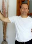 Víctor, 50  , Nou Barris