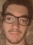 Jonathan , 22  , Luxembourg