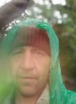 Vlad, 39  , Irkutsk