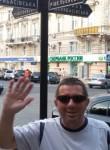 Yuriy, 59  , Poltava