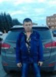 Oleg, 51  , Pronsk