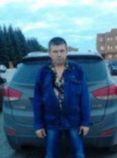 Oleg, 51, Russia, Pronsk