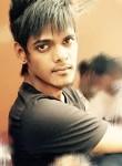 nethaji, 27 лет, Tiruvannamalai