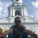 Denis, 32  , Seversk