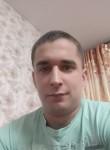 Maksim, 30  , Verkhnjaja Tura