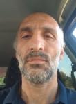 Rasul, 44  , Khasavyurt