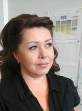 Natalya , 51, Russia, Saint Petersburg