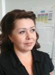 Natalya , 50, Saint Petersburg