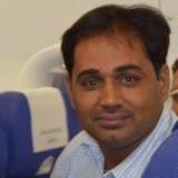 Sunil, 32  , Maham