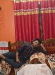 Sajid , 18  , Patna