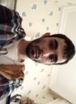Gökhan, 27  , Sivas