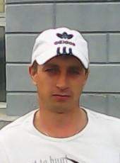 aleksandr, 37, Russia, Birsk