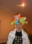 Aleksandr, 27, Ufa