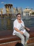Anna, 60  , Domodedovo