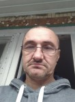 VYaChESLAV, 51  , Pskov