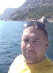 Dima, 36, Balaklava