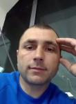 Valeriy, 32  , Soledar