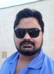 Ali, 29  , Barka