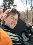 Evgeniy, 29, Kursk