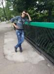 Evgeniy, 38  , Poznan