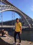 Kennedy, 24  , Rio de Mouro