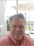 Dave, 57  , Diepsloot