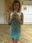 Zhanna, 33, Rostov-na-Donu