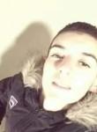 Salim, 21, el hed