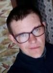 Denis, 31  , Baltiysk