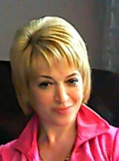YeNA, 51, Russia, Moscow