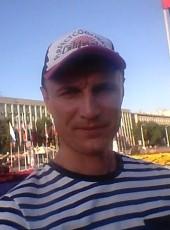 sergey, 35, Russia, Kemerovo