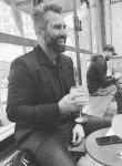 Bryan Tony , 48  , Charlotte
