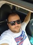 Dimas, 34  , Tbilisi