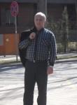 Jeims, 52  , Tbilisi