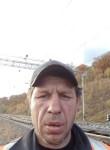 Владимир, 39 лет, Биробиджан