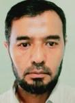 Bilol, 43, Tashkent