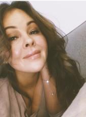Vika, 39, Russia, Saint Petersburg