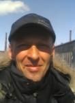 Andrey, 51  , Dalnegorsk