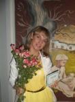 Mari, 32  , Mankivka