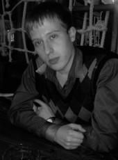 aleksandr, 27, Russia, Terbuny