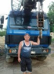 Leonid Lysyuk, 55  , Pinsk