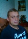 YuRIY, 46  , Ryazan