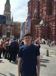 Oleg, 30  , Barnaul