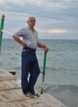 Rinad, 71  , Tyumen