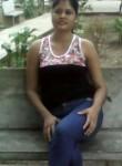 marianny pinto, 33  , Venezuela