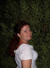 Viktoriya, 39, Russia, Kemerovo