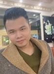 Hiếu Nguyễn, 29  , Haiphong