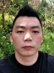 共享未来, 36, Huangyan